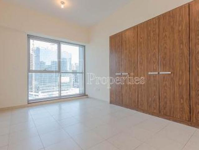 Well Maintained Ii Prime Location Ii Ready
