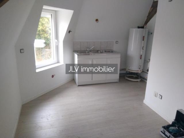 West Cappel Location Appartement 59