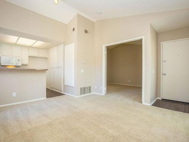 Westridge Apartment Homes 26571 Normandale Dr, Lake Forest, Ca 92630
