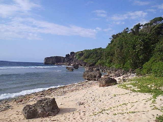 Pangasinan 22 property philippines properties in for Beach property philippines
