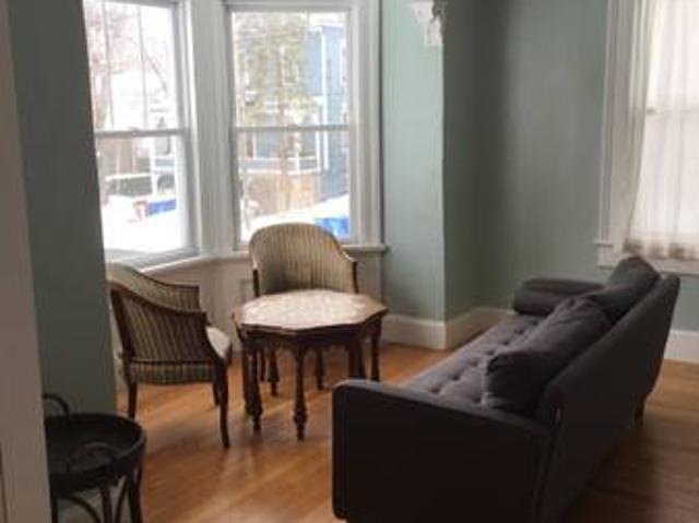 Whole House For Rent In Kingston Kingston