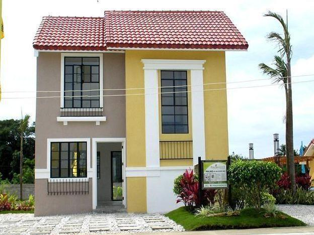 Why Rent? Have Your Own Dream Home At Affordable Price