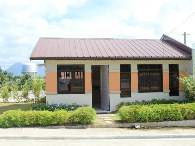 Why Rent When You Can Own A 2 Bedroom House In Batangas 1779318