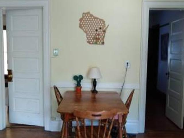 Willy St. 1 Room Available In 3 Bdrm Apt Madison