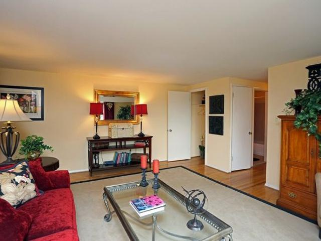 Windsor House Apartments 201 Middleway Rd, Middle River, Md 21220