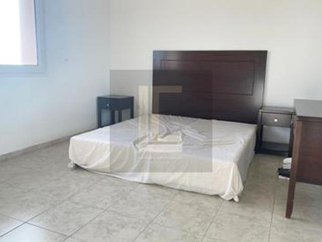 With Balcony| Tenanted | Mid Floor|well Maintained