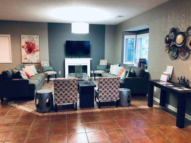 Wonderful 2 Bed 1 Bath In Prime Location Close To Everything Chaska