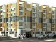 Wonderful And Excellent View Of Apartments. 2,3 Bhk