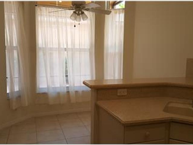 Wonderful Home For Rent In Heron Bay