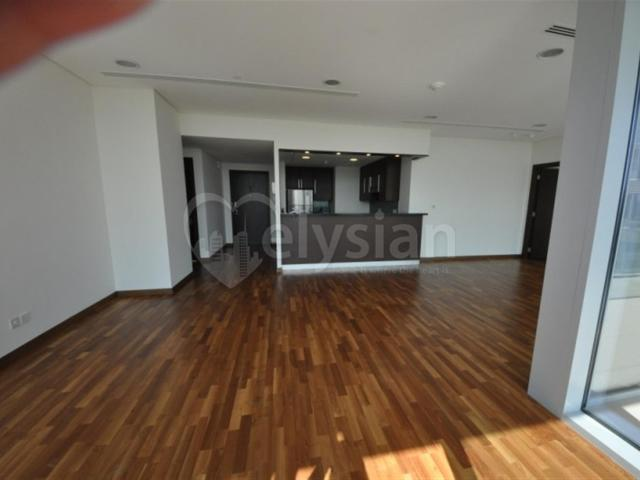 Wow Views 3b/r In Burj Daman Now For Rent Aed 250,000
