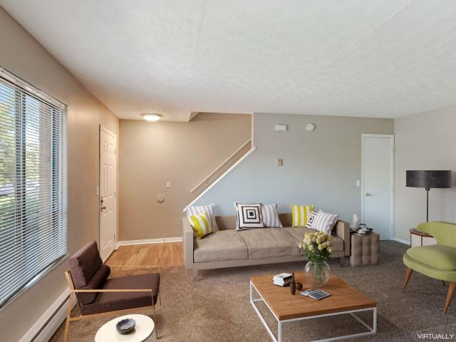 Wyndham Ridge Townhomes Columbus, Oh Apartments For Rent