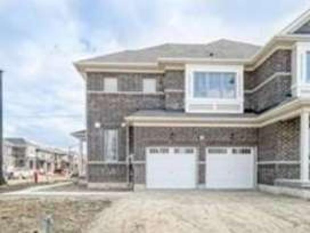 Yately Yately Street Brampton On L7a 0g4 4 Bedroom Apartment For Rent For 3005 Month