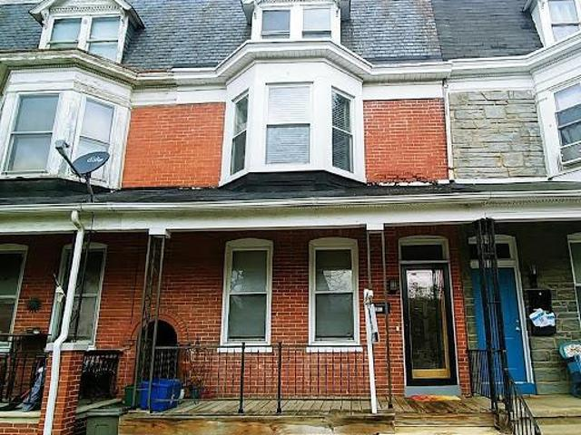 York Five Br One Ba, Skip Down To Page Content. ↓ Home Search