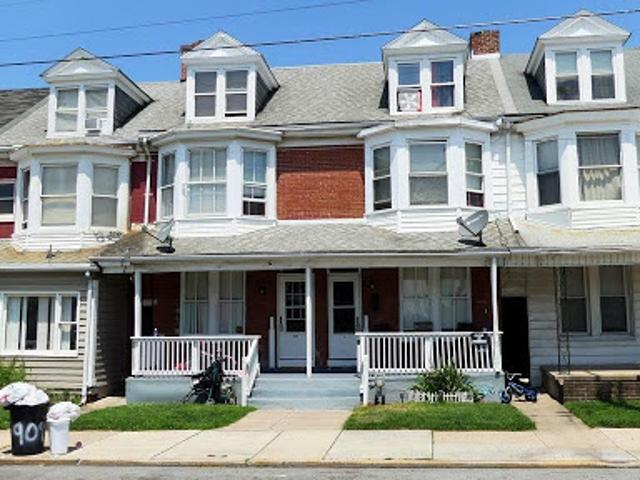 York Four Br One Ba, Skip Down To Page Content. ↓ Home Search
