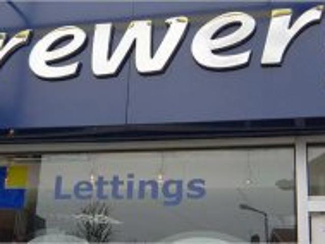 You Get Best Flats And Property For Sale Sidcup Drewery