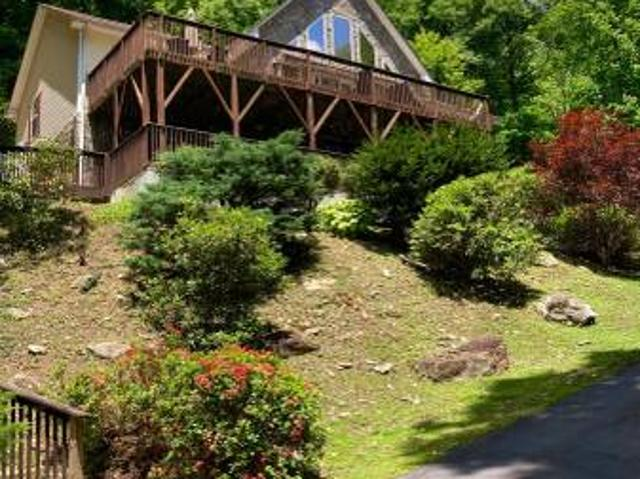 Your Mountain Home Is Waiting Don39t Miss This One Waynesville, Western North Carolina