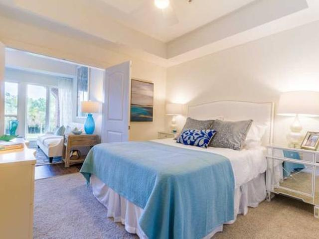 Your Search Stops Here Exquisite Views Can Be Yours 1 Bed 1 Bath Gulf Shores